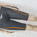 SPEEDO(スピード)Flyingfish SD79C02 男子競泳水着など買取