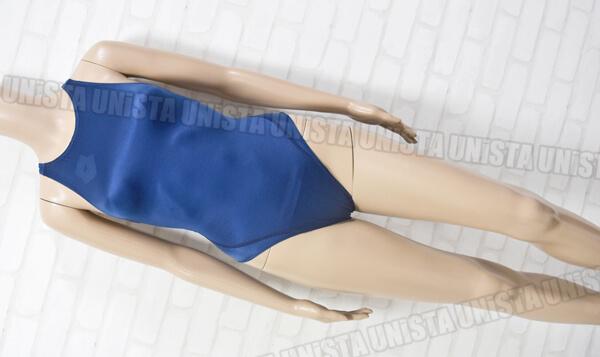 ARENA アリーナ ARN-4006W 初期NUX 女子競泳水着 ネイビー