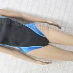 アリーナの初期ニュークスなど競泳水着買取致します