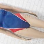 アリーナ初期型ニュークス競泳水着高価買取致します!