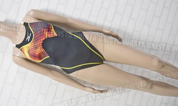 mizuno-85OA-96293-accelsuits-女子競泳水着