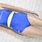 ユニスタではスイミングスクール指定競泳水着も買取が可能です!