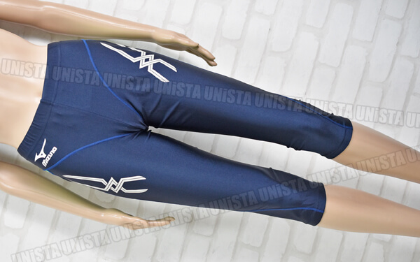 MIZUNO racing pants
