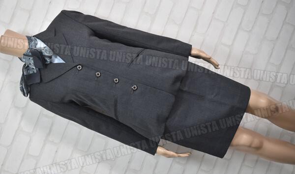 正規品 NTT Docomo ドコモ 企業制服・OLスーツ ドコモショップ店員・コスプレ衣装