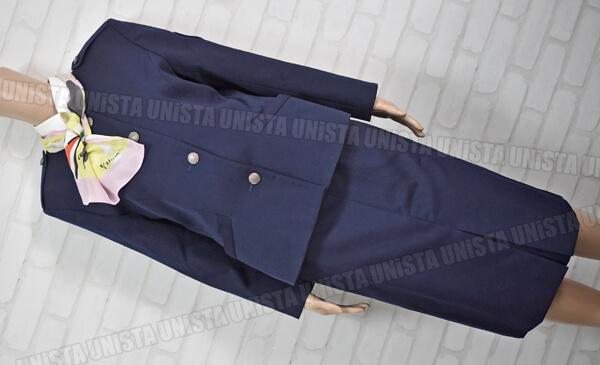 JAS制服2