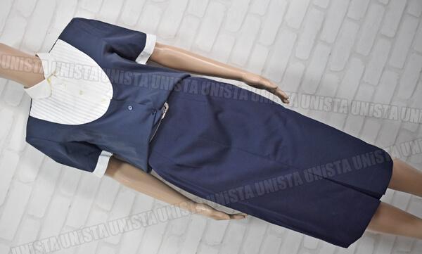 JAS制服4