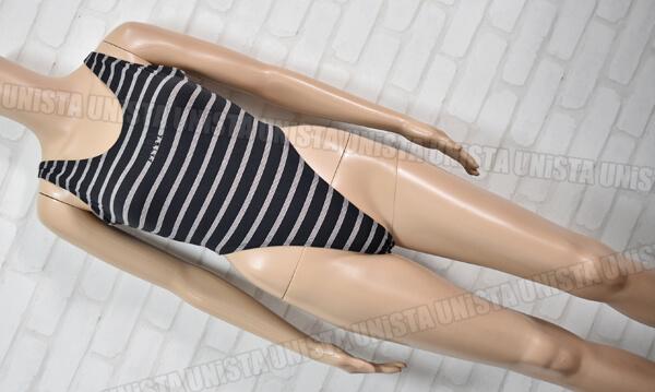 MODA PRIMA プリマモーダ エアロビクス ダンス Tバック型 ハイレグ レオタード