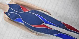 2014年限定モデルのマイティライン競泳水着買取入荷しました!